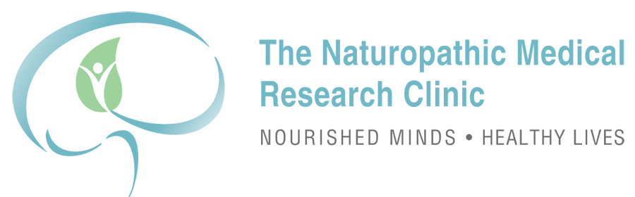 The Naturopathic Medical Research Clinic