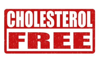 Cholesterol Imbalance: Low Cholesterol Health Ramifications (Part 2)